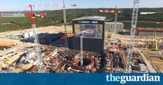 After 60 years, is nuclear fusion finally poised to deliver?