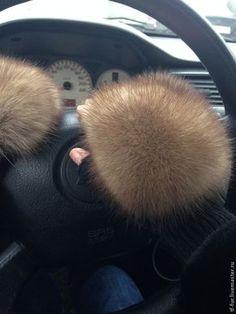 Купить Митенки с мехом соболя - черный, однотонный, соболь, мех соболя, митенки с мехом Rag Quilt Patterns, Diy Clothes, Clothes For Women, Fur Accessories, Scarf Hat, Fur Slides, Mitten Gloves, Winter Outfits, Fur Coat