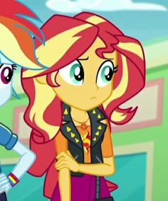 I Love You Girl, Dog Love, Cartoon Shows, A Cartoon, Fluttershy, Mlp, Equestrian Girls, Team Rwby, Some Beautiful Pictures