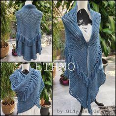 Facebook, Design, Fashion, Fashion Styles, Group, Hand Crafts, Tutorials, Moda