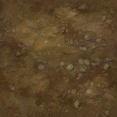 Dirt_Wall_older.jpg (400×400)