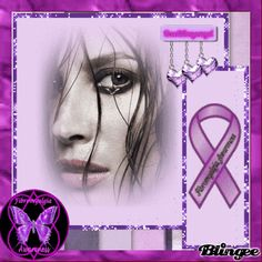 Fibromyalgia Awareness Day ~ May 2009 Picture Chronic Illness, Chronic Pain, Chronic Fatigue, Fibromyalgia Awareness Day, Cidp, Invisible Illness, Thyroid, Medical, Multiple Sclerosis