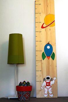 Bottle Opener, Clock, Wall, Handmade, Etsy Shop, Home Decor, Large Families, Diagram, Wood Grain