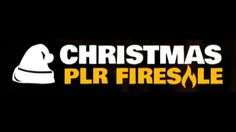 Christmas PLR Firesale Review and Bonuses  Christmas PLR Firesale Review and Bonuses Download Christmas PLR Firesale with HUGE BONUS : http://ift.tt/2guhu3N Christmas PLR Firesale Reviews and Bonus by Sajan Elanthoor & Justin Opay Sajan and Justin are known for putting out some of the highest-quality PLR you can find and theyve basically bundled up their 5 BEST-SELLING Businesses in a Box and offered it in this PLR Firesale for the lowest price ever If youre tired of struggling to create a…