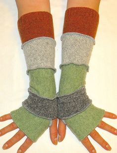 Hey, I found this really awesome Etsy listing at https://www.etsy.com/listing/192789723/arm-warmer
