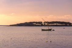 Porto-Cesareo-Isola-dei-Conigli-300x200 Il mare del Salento, tre giorni tra Porto Cesareo e Torre San Giovanni