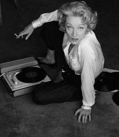 giradiscos tocadiscos turntable vintage