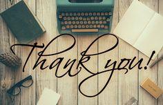 Kumpulan Respon 'Thank You' Dalam Bahasa Inggris Beserta Contoh Kalimat - http://www.sekolahbahasainggris.com/kumpulan-respon-thank-you-dalam-bahasa-inggris-beserta-contoh-kalimat/