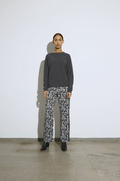 Cosy wool Kaxa, Dark Charcoal 480 kr Cosy, Charcoal, December, Normcore, Dark, Collection, Style, Fashion, Swag