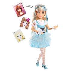 liv+dolls | Liv Dolls - Sophie as Alice in Wonderland
