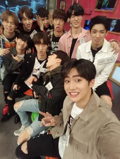 Read 8 from the story Memes de Pentagon~ by edawnDaddy (Nat🐧) with reads. Pentagon Group, Pentagon Members, Shinee, Taemin, Jimin Jungkook, Got7 Jackson, Jackson Wang, Extended Play, Fandom
