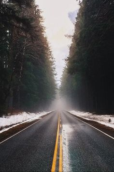 Some Days Are Long And Especially Sucky But The Journey Ahead Is Beautiful And Exciting; At Least I Hope It Is