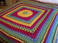 Found new web site that I love and want to try to make this crafts.com