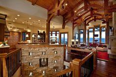 Home built by Cameo Homes Inc. in Utah.