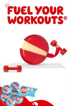 As a good source of protein, Babybel Light is the perfect snack for before or after a workout. Tap the Pin to learn more. Chocolate Protein Smoothie, Protein Smoothie Recipes, Healthy Diet Plans, Healthy Foods, Babybel Cheese, Easy College Meals, Catherine Bach, Good Sources Of Protein, Bebe