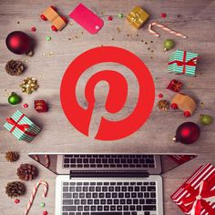 Best Practices for Holiday Content on Pinterest