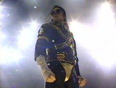 Michael - I Love You More   L.O.V.E: Palavras do Rei e daqueles que o conhecem bem..