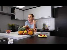 Primele 5 lucruri la care trebuie sa renunti cand vrei sa slabesti - YouTube Griddle Pan, Health, Kitchen, Youtube, Cooking, Health Care, Grill Pan, Kitchens, Cuisine
