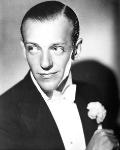 Classy gents in bow ties: Fred Astaire Old Hollywood Movies, Vintage Hollywood, Hollywood Glamour, Hollywood Stars, Classic Hollywood, Old Movie Stars, Classic Movie Stars, Classic Movies, Classic Singers