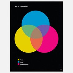 great design prints from Christopher David Ryan found on Fab.