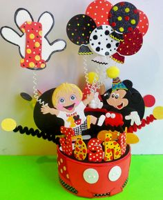 Lacey Jim Peirce We LOVE our cake topper so much! You are so talented!!! Thank you:) #birthdayparty #kharygoarts #caketop