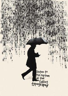 Vi por aí #101 – Ilustrações Editoriais do Selman HOŞGÖR