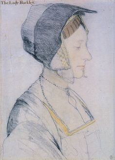Hans Holbein Le Jeune, Portraits, Portrait Paintings, Hans Holbein The Younger, Cool Artwork, Amazing Artwork, Tudor History, Painting Process, Renaissance Art