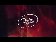 Hurley Mower - Weak - YouTube