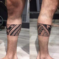 Best Leg Tattoos For Men Ideas Its Secret Meanings Maori Leg Tattoo Designs For. - Best Leg Tattoos For Men Ideas Its Secret Meanings Maori Leg Tattoo Designs For Men Best Tattoo Id - Leg Band Tattoos, Band Tattoos For Men, Upper Leg Tattoos, Best Leg Tattoos, Tattoo Band, Flower Thigh Tattoos, Tattoos For Guys, Tattoos For Women, Men Tattoos