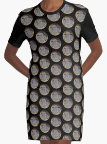Through the square window Graphic T-Shirt Dress 20% off today use code CARPE20 #redbubble #newfromredbubble #redbubbledress #digiprint #printeddress #print #pattern #patterneddress #graphicdress #graphic #sublimation #dyesublimation #alternative #fashion #ss16 #indie #indiedesign #design #tshirtdress #minidress #women #fashion #newdress #newclothes