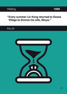 Digital Art - by Chungkong Art , Jin, Pop Art, Print Design, My Books, Waiting, Digital Art, Design Inspiration, Wall Art, Doodles