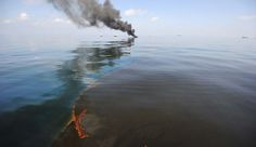 BP settles oil spill-related claims with Halliburton, Transocean - FORTUNE #BP, #Oil, #Spill, #US