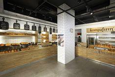 Komsufirin bakery by Autoban 03