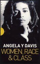 Women, Race & Class by Angela Y Davis Books By Black Authors, Black Books, Black History Books, Black History Facts, Books To Buy, Books To Read, African American Literature, Feminist Books, Trauma