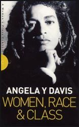 In another life I'd apply to the History of Consciousness program at UCSC so I could study with Angela Davis