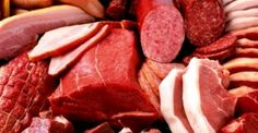A Weekly Diet to Lower Triglycerides — Step To Health Recipes One Week Meal Plan, Lower Triglycerides, Canned Meat, Survival Food, Emergency Preparedness, Calories, Charcuterie, Paleo Diet, Dukan Diet