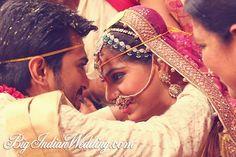 Actor Ram Charan Teja tying the mangalsutra Wedding Photo Albums, Wedding Album, Wedding Photos, Wedding Rituals, Glamorous Wedding, Telugu Cinema, Indian Celebrities, Celebrity Weddings, Wedding Reception