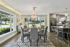Home Staging St Louis Richmond Heights, Home Staging Companies, St Louis, Table, Room, Furniture, Home Decor, Bedroom, Decoration Home