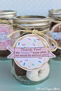 Appreciation Gifts Ideas   Appreciation & Recognition Ideas