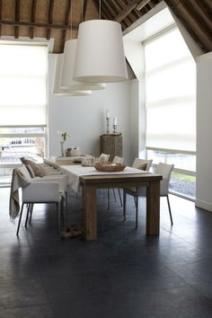 Woontrends 2015 on pinterest interieur met and trends for Interieur trends 2015