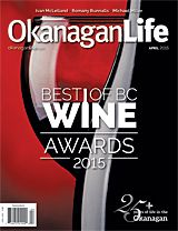 Spierhead Winery Best of BC Wine Awards 2015 Best in Show Red: 2013 Pinot Noir Cuvee Church & State Wines Best of BC Wine Awards 2015 Best of Sh Show White, Pinot Noir, Wineries, Awards, Red, Wine Cellars