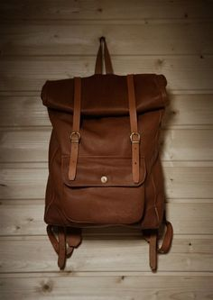 backpack-I really need a sturdy one like this in school,would come in handy and is super cute! :3