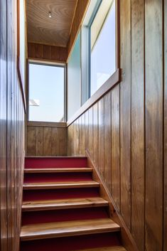 Gallery of Field Way Bach / Parsonson Architects - 14
