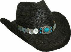 Phoenix Western Shapeable Hat by Cov-ver CoV-Ver,http://www.amazon.com/dp/B00COPLSFA/ref=cm_sw_r_pi_dp_tHA6sb1B5RYXD0SD