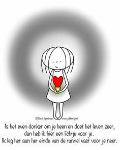 jabbertje @ amber