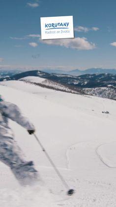 Skiing, Mountains, Interesting Stuff, Drinks, Exercises, Lego, Traveling, Wellness, Outdoor
