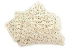 Crochet Baby Afghan Blanket Cream Ivory Alpaca Christening Wedding Baptism Christmas Handmade in Ireland Baby Afghan Crochet, Baby Afghans, Crochet Blankets, Baby Blankets, Afghan Blanket, Crochet Things, Baby Style, Crochet Clothes, Handmade Christmas
