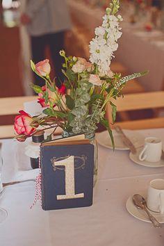 Woodland Hideaway Wedding: Becci & David