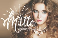 Lightroom Presets - Dream Matte Premium Collection - Instant Download by LightroomPresetBEART on Etsy https://www.etsy.com/listing/221025997/lightroom-presets-dream-matte-premium