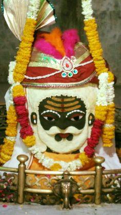 Sarveshwar Mahadev, Ujjain on 05032017